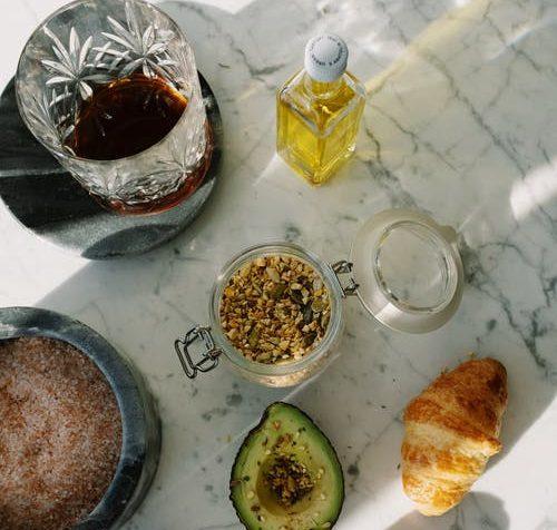 Dieta cu rezultate imediate! Aceasta bautura miraculoasa iti va schimba viata