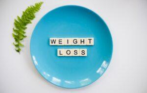 13 mituri despre slăbit! Ce trebuie să faci ca să dai kilogramele jos?