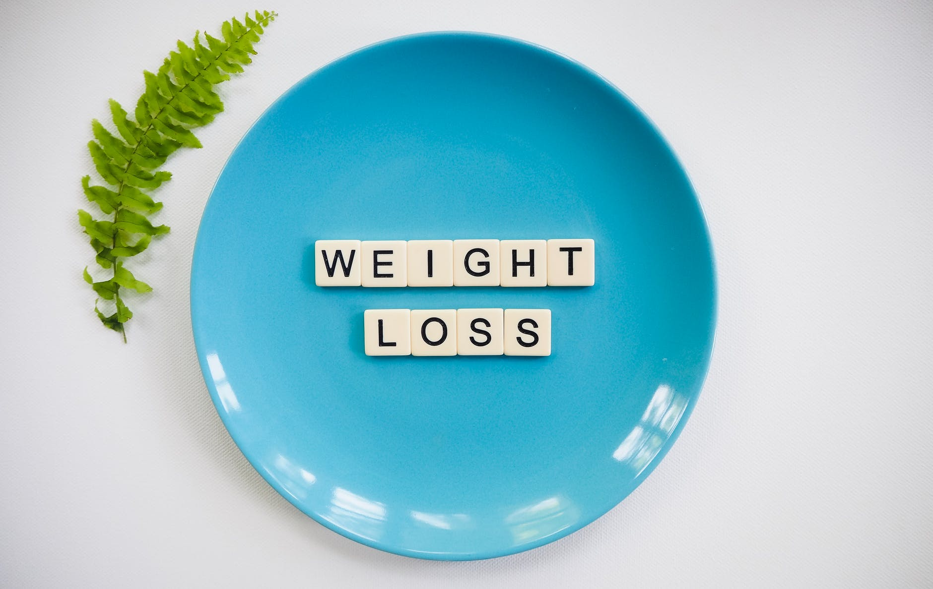 Secretul care te scapa de kilograme. Cercetatorii au spus adevarul!