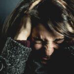 Secretul care te ajută să scapi de stres! Explicațiile specialistului