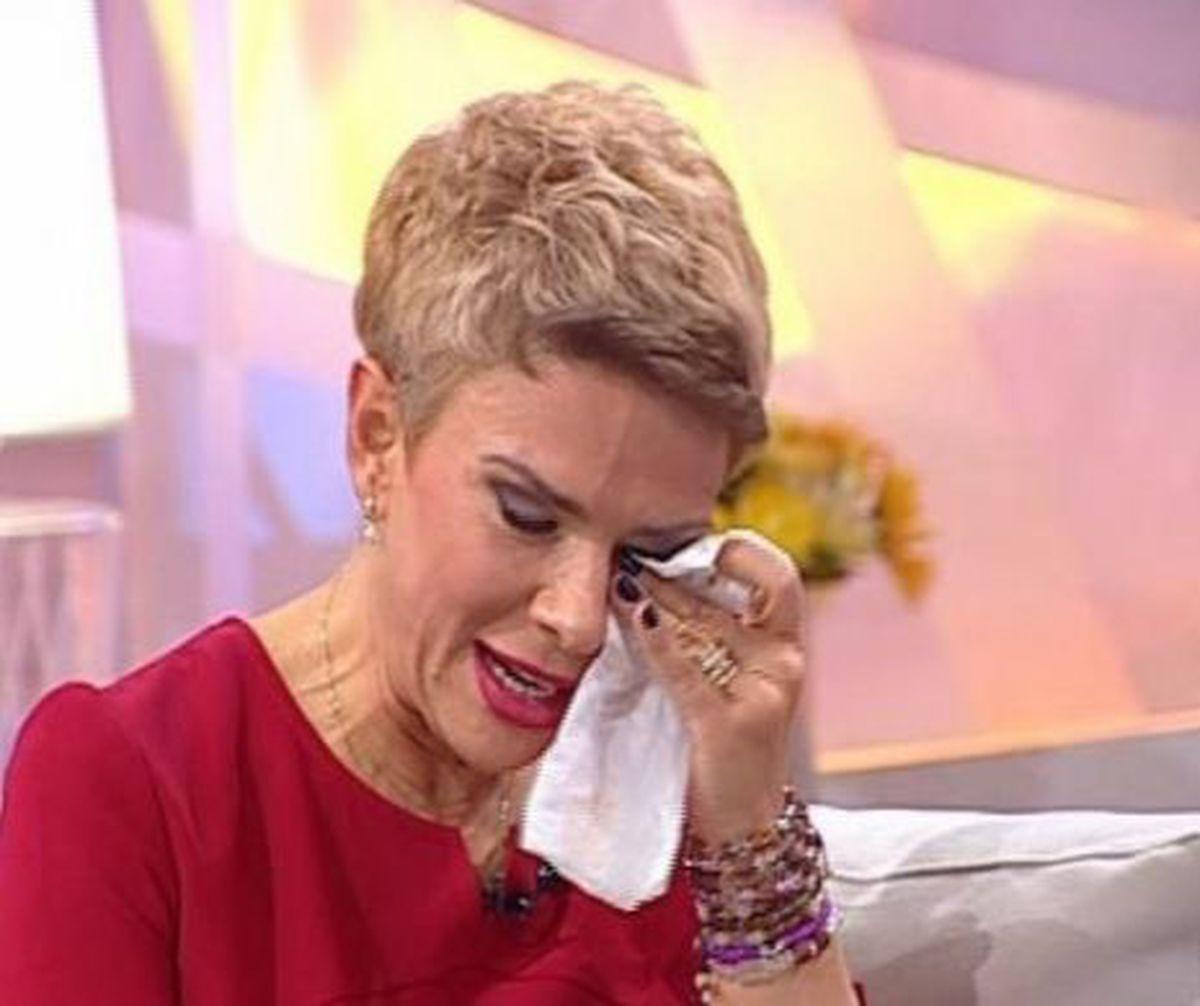 Teo Trandafir a vorbit despre DIVORȚ! Dezvăluiri dureroase: Am suferit de nu m-am ridicat de pe podele