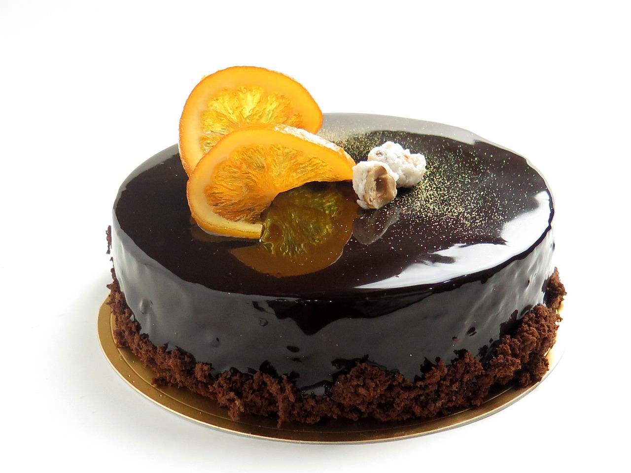 Tort de ciocolată. Cel mai bun desert recomandat de maeștrii cofetari