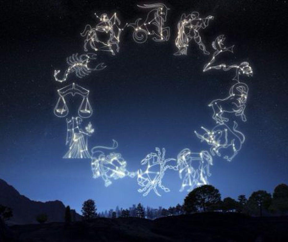 Horoscopul zilei! Miercuri, 5 august. Capricornii sunt sfătuiți să nu facă acuzații fără probe.