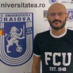 Reacția incredibilă lui Mititelu, după ce FCU Craiova a rămas fără NUME!