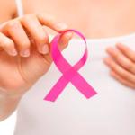Descoperirea precoce a cancerului la san. Orice femeie ar trebui sa stie ASTA!