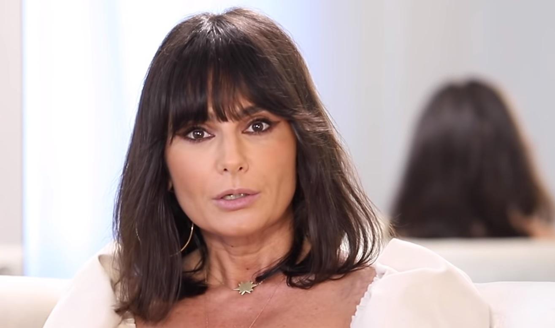 Dana Budeanu, în lacrimi: Asta merităm, pentru că am tăcut
