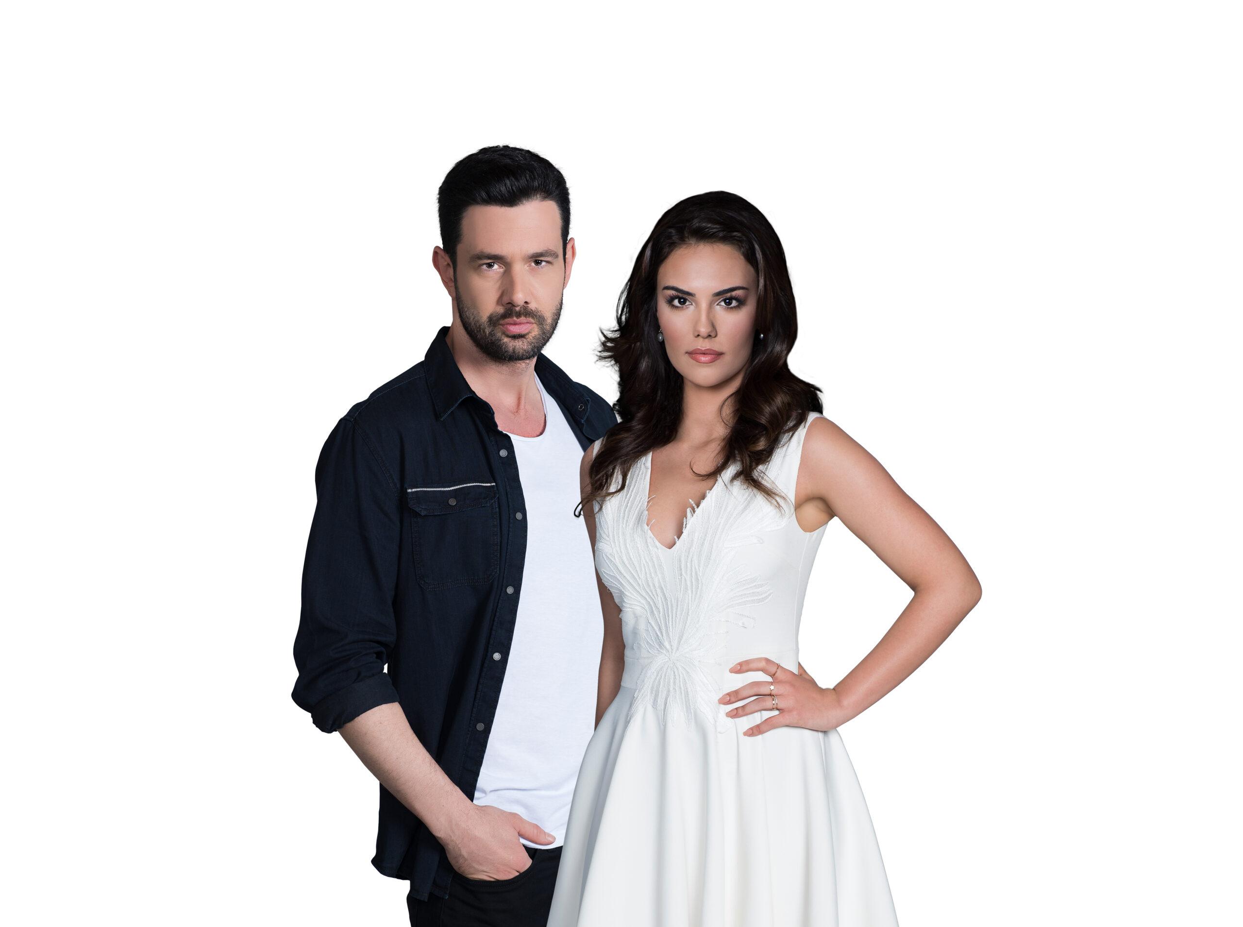 """Serialul verii la Kanal D! """"Dragoste și secrete"""", o poveste cuceritoare despre iubire si devotament"""