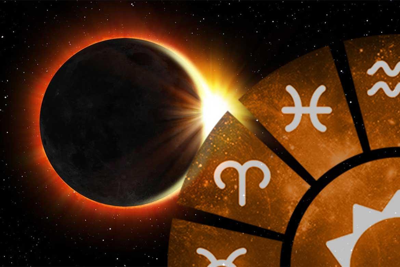 """ZODII avantajate de Univers. Astrolog: """"Au o pilă în următorii 20 de ani"""""""