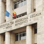 Adevarul despre moartea lui Costin Marculescu! INML a transmis primele informatii