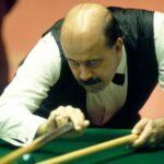 Doliu în lumea sportului românesc. A murit la doar 43 de ani. Ce l-a răpus pe Martin Tudor?