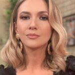 """Adela Popescu, din nou la TV. Ce s-a întâmplat, de fapt, cu prezentatoarea de la """"Vorbește Lumea""""?"""