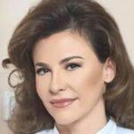 """Adina Alberts, acuze grave. """"Conducerea a forțat cadrele medicale să stea în silenzio stampa"""""""
