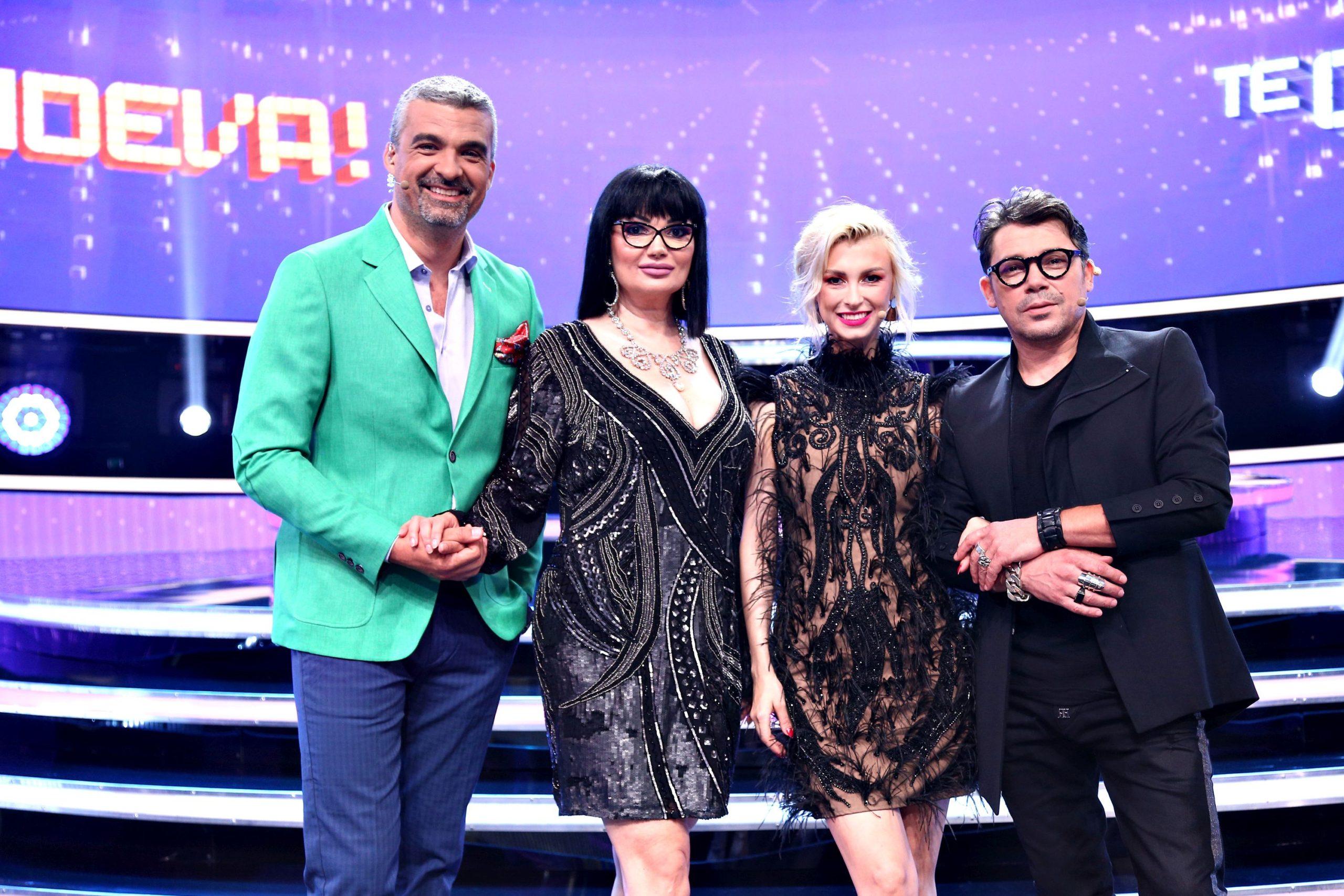 Mega-scandal în mass-media! Antena 1, decizii fără precedent