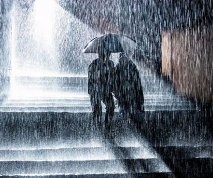 Vremea o ia razna in Romania! Meteorologii sunt in alerta