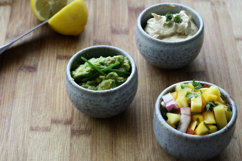 Fructul care inlocuieste margarina, maioneza si untul: Pe cat de versatil, pe atat de nutritiv