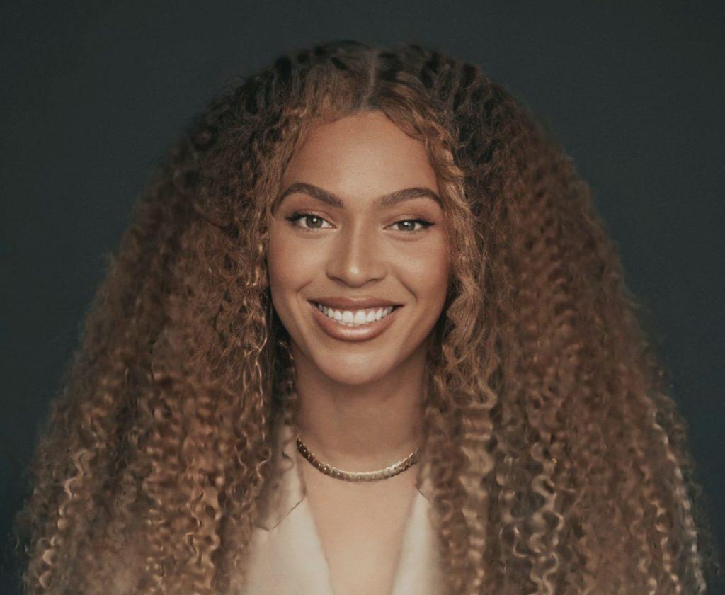 """Beyonce, mesaj pentru absolveții 2020. """"Adevărata schimbare a început cu voi"""""""