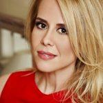 Răsturnare de situație! Dr. Mihaela Bilic desființează tot ce se știai despre slăbit
