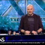 """Drama lui Dan Capatos. Prezentatorul TV si-a deschis sufletul: """"A mostenit pe linie paterna, de la mine"""""""