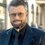 """Cătălin Botezatu, la un pas de moarte: """"După ce m-am trezit a fost o durere groaznică"""". Care este stare de sănătate a celebrului designer?"""