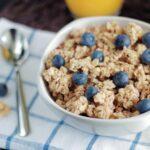 """Nutritionistul spulbera toate miturile: """"Aveti grija cu cerealele"""""""