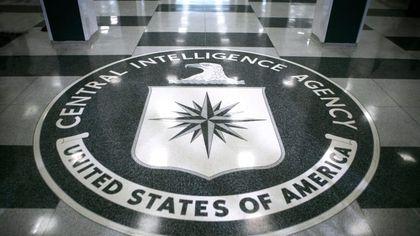 Cel mai bine pazit secret al CIA a iesit la iveala! Lumea poate fi distrusa cu o reteta simpla