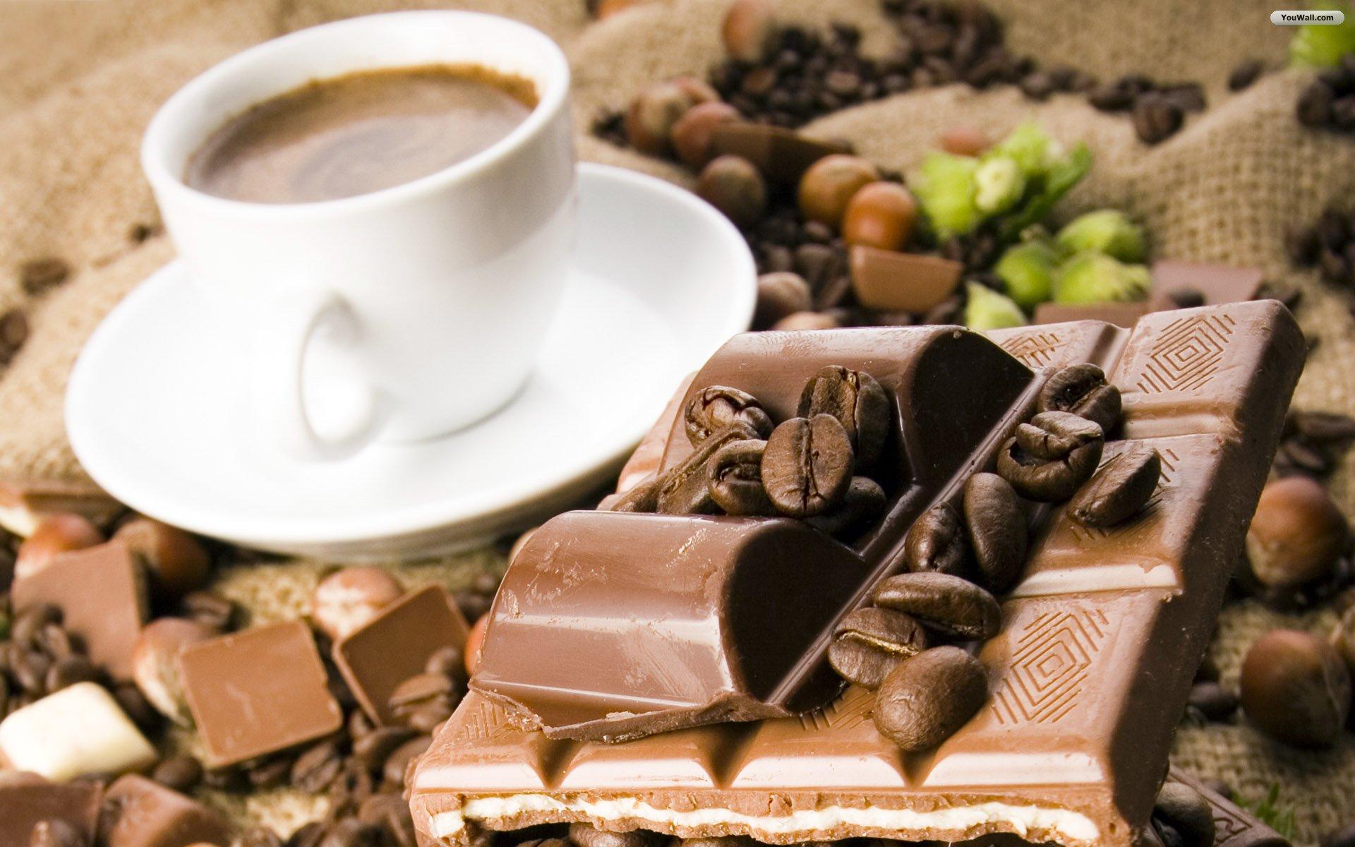 Ciocolată românească, retrasă urgent de la vânzare. Motivul este banal