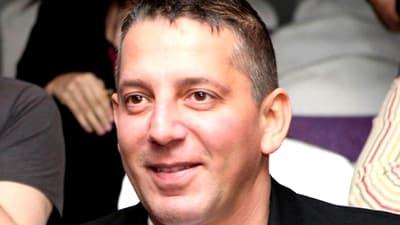 Cine-l va urma curând pe Costin Mărculescu? Mesaj macabru al unei mari vedete