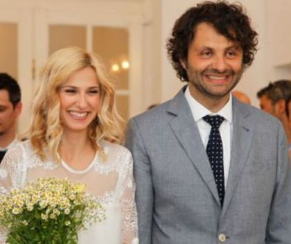 Acuzatii dure pentru sotul Danei Rogoz: