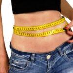 Cum să slăbești sănătos și repede. Vei pierde kilograme dacă mănânci...