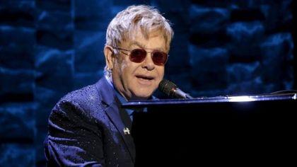Elton John, dezvăluiri explozive despre Michael Jackson:
