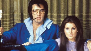 Adevarul despre moartea lui Elvis Presley. Nimeni NU se astepta la asa ceva!