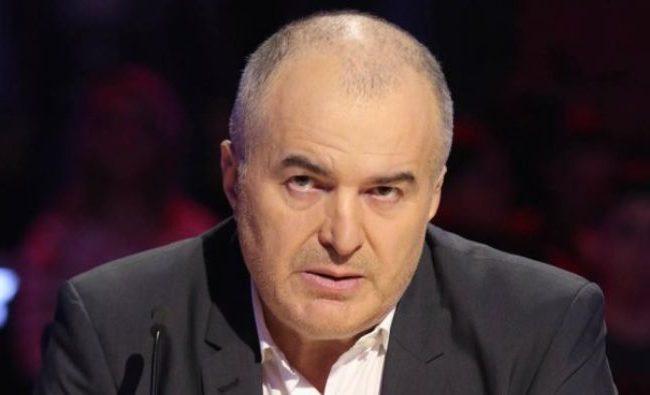 Florin Călinescu, în alerta MAXIMĂ! I-a fost spart contul