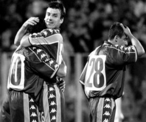"Fotbalistul roman care a refuzat transferul la Real Madrid: ""N-am semnat"""