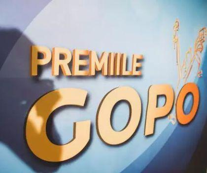 Gala Gopo 2020. Marele câștigător al celei de 14-a ediții! Pelicula a primit noua trofee