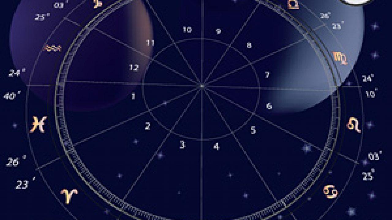 """Săptămână dificilă. """"Fiți atenți ce primiți"""". Atenționarea astrologului"""