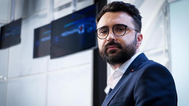Ionuț Cristache l-a învins pe Gabriel Liiceanu! Filosoful îi cerea 100.000 de euro despăgubire