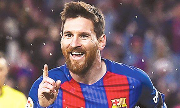 Leo Messi pleacă de la Barcelona. Reacția rivalilor este uluitoare