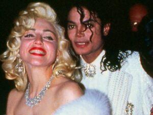 """De ce a renunțat Michael Jackson la femei? Secretul a fost dezvăluit. """"A țipat speriat și a fugit"""""""