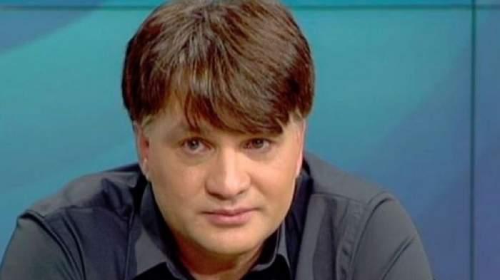 """Mihai Onilă a divorțat! Are nevoie de ajutor. """"Tu ce sfat imi dai?"""""""