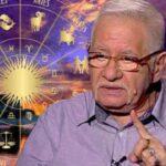 Horoscopul runelor cu Mihai Voropchievici. Zodia care află un adevăr dureros