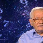 Previziunea numerologului pentru Octombrie: Această lună e simbolul uraganului!