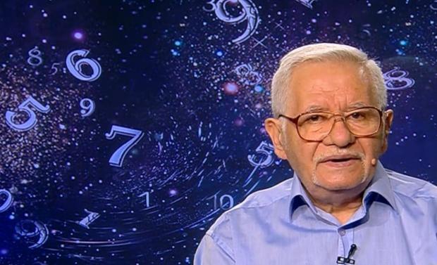 """Horoscop rune 14-20 decembrie.Voropchievici, previziuni neașteptate: """"Protecție divină"""""""