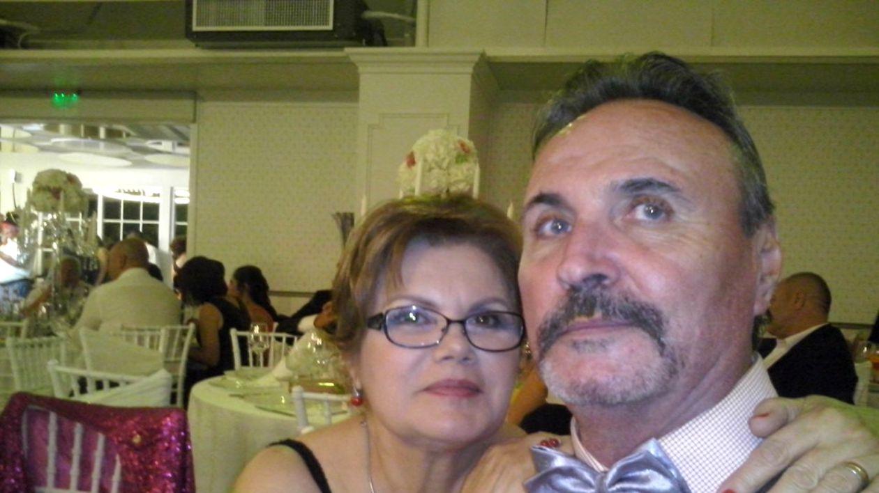 Cum a murit, de fapt, sotul actriței Natașa Raab?