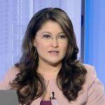 Oana Zamfir: O presiune mai mare nu cred că a existat de când sunt eu jurnalist