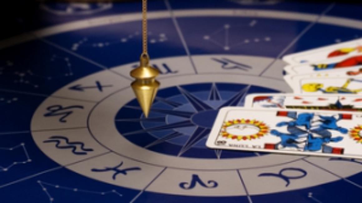 """Predicții importante. Astrolog celebru. """"Partidul Naţional Liberal va câştiga majoritatea de..."""""""