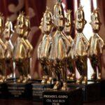 Premieră în lumea cinematografică! Ce se întâmplă cu ediția 2020 a Galei Premiilor GOPO?
