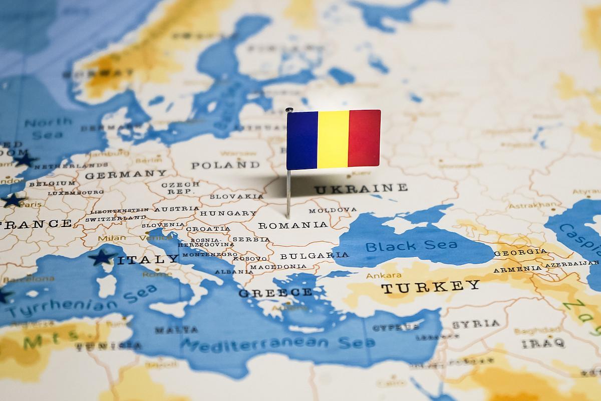 Propunere inedită. Sistem nou de CONDUCERE a României. Sfatul Țării, Consiliul Sacru și Triada