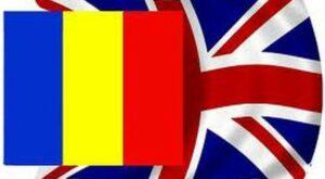 """Sunt """"settled"""". 600.000 de români au dreptul de a rămâne în Marea Britanie"""