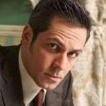 Momente dificile pentru Stefan Banica Jr.: Sunt putin confuz cu ceea ce se intampla