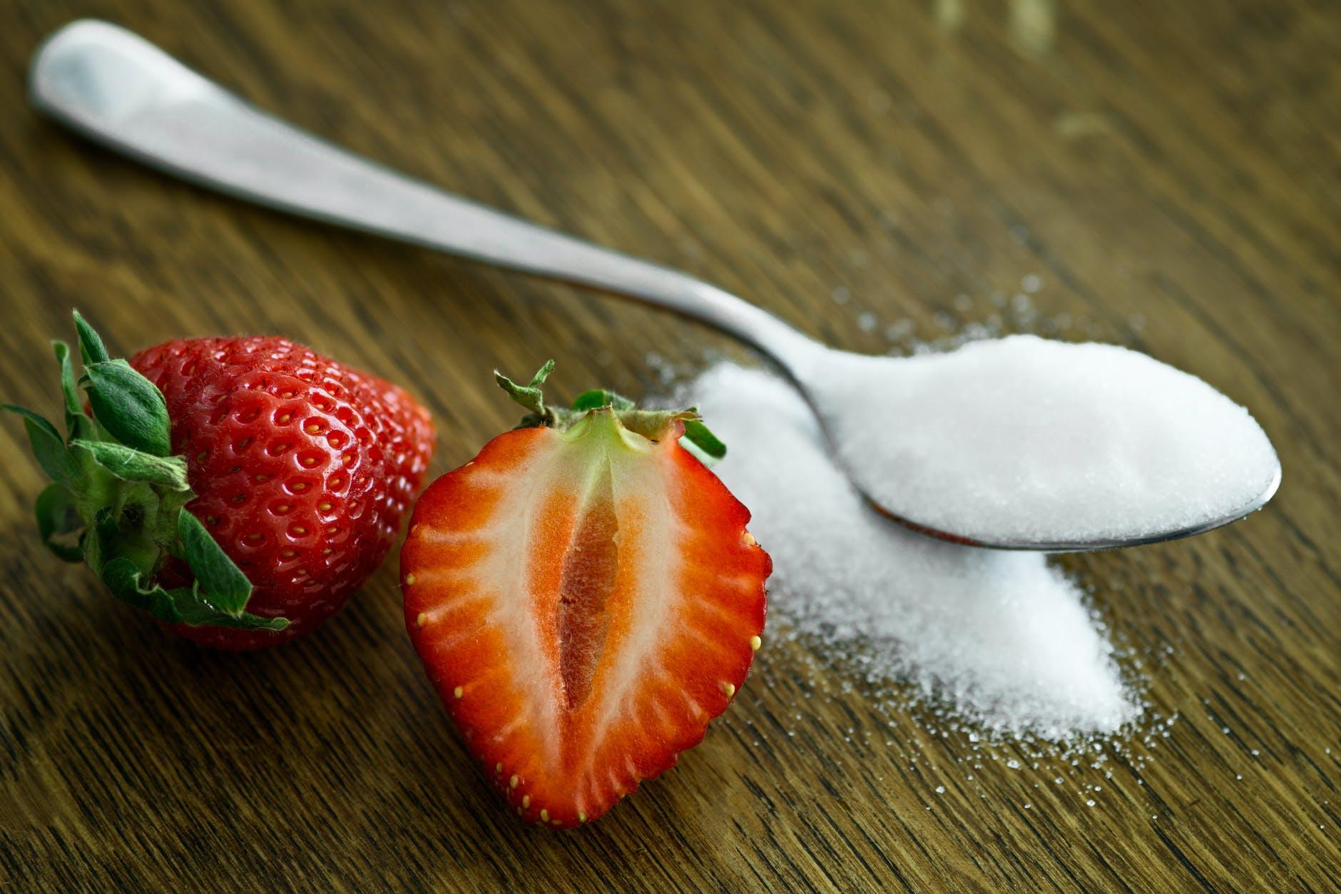 Nutriționiștii explică ce se întâmplă în organism când elimini zahărul. Experții au făcut publice rezultatele